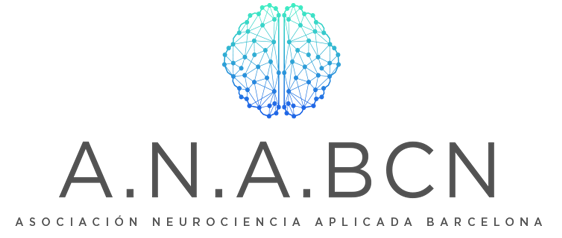 www.anabcn.org